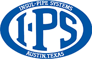 Insul - Pipe Systems | Austin.Texas